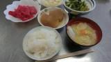 11月21日(火)、芋井公民館で「初冬の漬物講座」が開催されました。 今年もおいしい漬物を作って過ごせますね!!